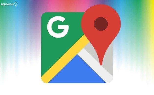 Google Maps eventos estão a chegar a todos os utilizadores