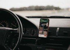 Google Maps no Android vai ter novidade para te poupar tempo