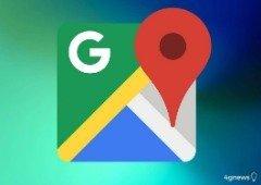 Google Maps para Android traz de volta uma popular característica!