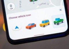 Google Maps para Android traz finalmente funcionalidade há muito presente no iOS!