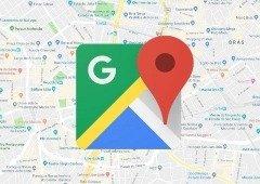 Google Maps pode passar a mostrar fronteiras políticas