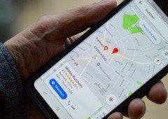 Google Maps prepara mais uma medida para te informar em tempo de COVID-19