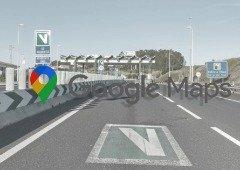 Google Maps recebe função única para ajudar a poupar dinheiro na autoestrada