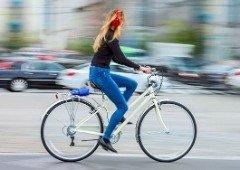 Google Maps recebe funcionalidade de sonho para ciclistas!