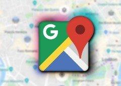 Google Maps recebe funcionalidade perfeita para quando fores de férias! (APK download)