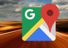 Google Maps receberá a melhor mudança de design de sempre!