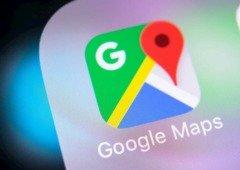 Google Maps será melhor que a aplicação StayAwayCovid com esta novidade!