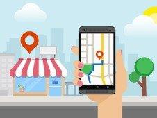Google Maps tem 11 milhões de negócios falsos. Como a Google enfrenta o problema