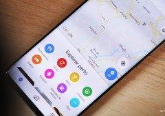 Google Maps tem uma nova função que vais gostar de usar e de participar!