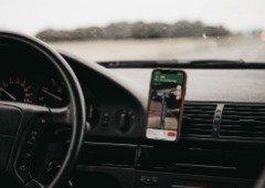 Google Maps e Covid-19: navegação mais segura chegou