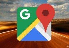 Google Maps vai dizer se o teu transporte público está atrasado e se tem espaço para ti