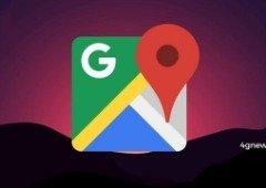 Google Maps vai tornar ainda mais fácil encontrar locais de interesse!