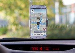 Google Maps Vs Waze: Qual o melhor sistema de GPS para o telemóvel?