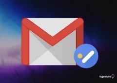Google melhora ainda mais a aplicação do Gmail (APK Download)