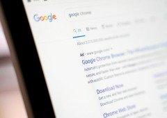 Google muda de de ideias e volta atrás no design da pesquisa. Entende porquê