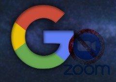 Google não arrisca e proíbe os seus funcionários de utilizarem a aplicação Zoom!