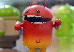 Google não conseguiu impedir 56 apps maliciosas de invadir a Play Store!