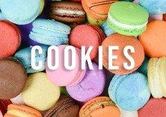 Google não usará outras ferramentas de tracking após o fim dos cookies