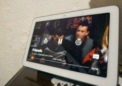 Google Nest Hub concede um dos maiores desejos aos utilizadores