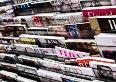 Google News descontinua subscrições de revistas digitais