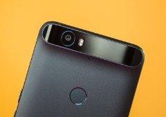 Google Nexus 6P continua a dar que falar em 2020! Entende porquê