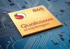 Google, Nokia e LG querem fugir ao Snapdragon 865. Sabe porquê