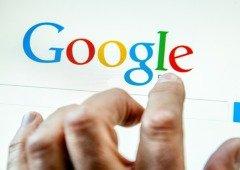 Google novamente acusada de criar um monopólio com a sua Pesquisa