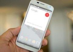 Google Now avisa os descontos dos teus produtos desejados