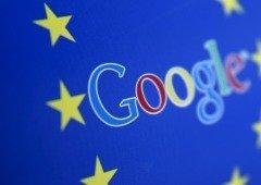 Google obrigada a pagar 50 milhões de euros à França por abuso de poder!
