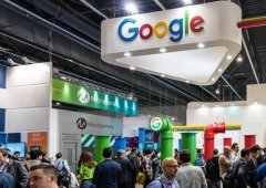 Google pagará quantia milionária à Apple para garantir a sua hegemonia no Safari
