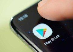 Google pagava às marcas para usarem apenas a Play Store nos seus smartphones