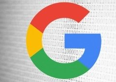 Google pagou quase 6 milhões de euros em recompensas durante 2019