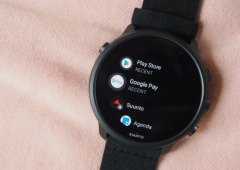 Google Pay chega oficialmente a Portugal ao teu smartwatch com Wear OS