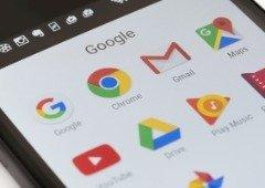 Google Pesquisa: nova ferramenta vai ajudar a encontrar séries para ver