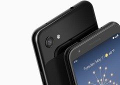 Google Pixel 3a só receberá a beta do Android Q em junho