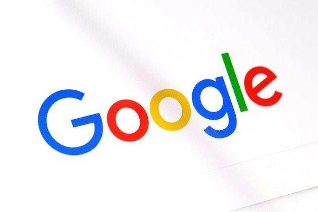 Google Pixel 4 Opinião