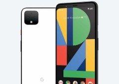 Google Pixel 4 e 4 XL: especificações confirmadas antes do lançamento