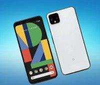 """Google Pixel 4 e Pixel 4 XL são oficiais! Conhece os novos """"Android Puro"""""""