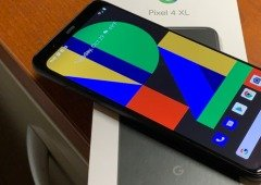 Google Pixel 4 é um dos melhores smartphones Android em qualidade de som
