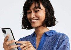 Google Pixel 4: imagens oficiais mostram Motion Sense e desbloqueio facial em ação
