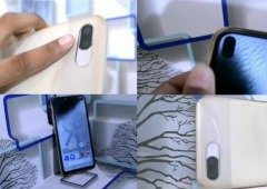 Google Pixel 4: imagens reais revelam o design do smartphone