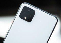 """Google Pixel 4 já não é daltónico e volta a conseguir tirar fotografias """"à campeão""""!"""