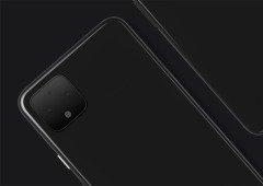 Google Pixel 4: leak confirma quando será lançado o novo topo de gama