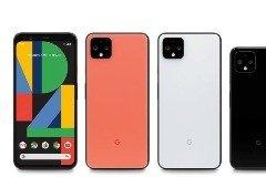 Google Pixel 4: preços dos smartphones poderão ser uma vantagem
