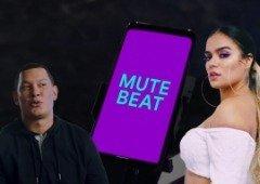 Google Pixel 4 tem uma das piores publicidades de sempre com Karol G & DJ Felo! (vídeo)