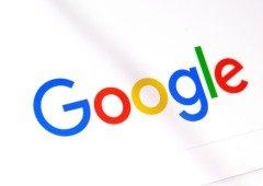 Google Pixel 4 terá de ser o smartphone que todos quererão adquirir (Opinião)