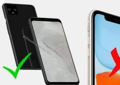 Google Pixel 4 terá uma funcionalidade que o iPhone 11 deveria ter! (vídeo)