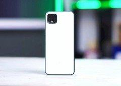 Google Pixel 4 XL terá uma versão super poderosa!
