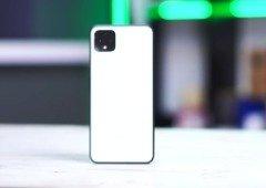 Google Pixel 4 XL: vídeo detalhado mostra todo o smartphone! Sem mais segredos!