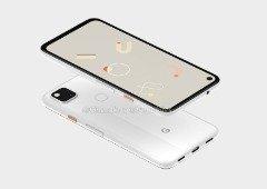 Google Pixel 4a ganha data de lançamento e são reveladas novidades